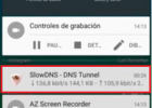 slowdns lycamobile gratis android internet