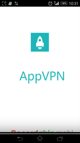Turbo vpn apk download for pc
