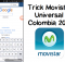 trick movistar 2017 gratis android colombia internet gratis