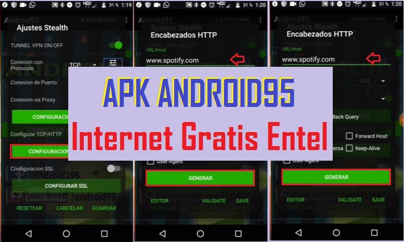 Download vpn psiphon 3 for android