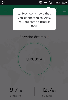 internet gratis touchvpn tigo colombia 2016
