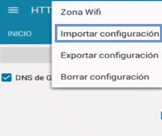 descargar ehi pack server http injector brasil
