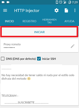 descargar servidores vpn gratuitos vip android