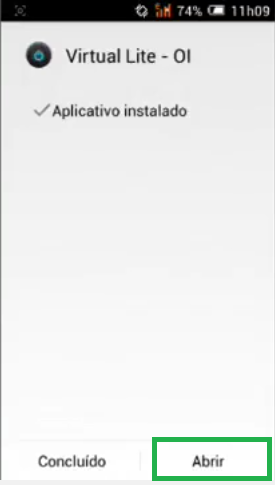 descargar virtual lite oi apk internet gratis oi brasil apk