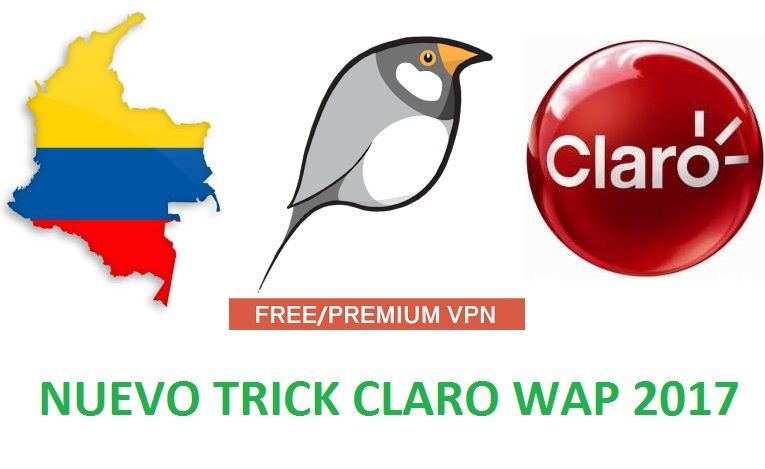 finchvpn apk android trick claro abril
