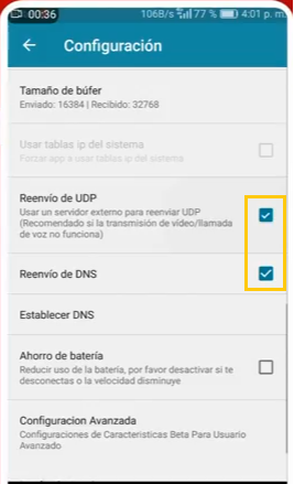 bajar servidores vpn abril android bitel android
