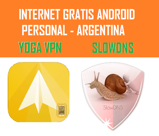 conseguir datos moviles gratis android personal argentina