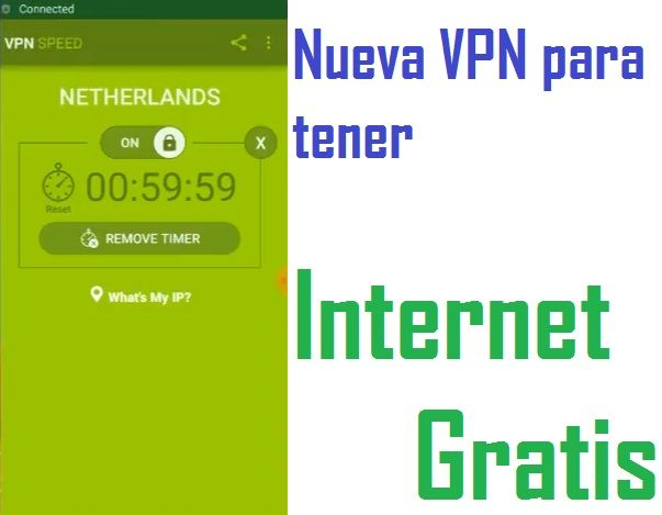 internet movistar venezuela gratis 2018