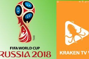 descargar instalar kraken tv v2 apk app gratis para android iphone pc smart tv ver el mundial rusia 2018