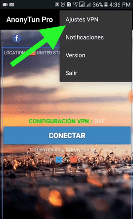 netfree 4g trick movistar guatemala 2018