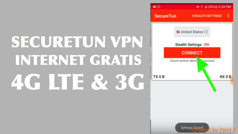 descargar instalar securetun apk vpn 2018 android gratis descargar instalar trick iphone nokia