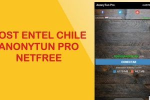 host entel chile anonytun pro asus vpn apk internet gratis