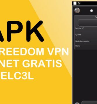 iniciar conexion your freedom telcel 2018 internet gratis