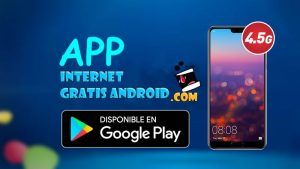 descargar apk internet gratis android 2019